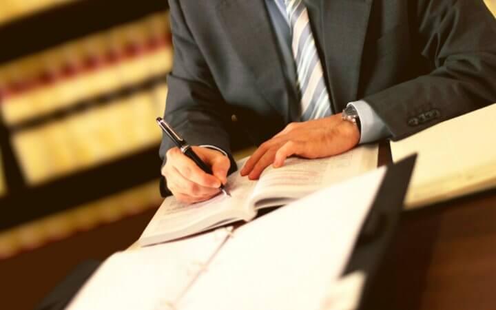 brunno-brand-advogados-missao